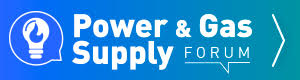 Power & Gas Supply Forum (PGSF)