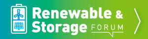 Renewable Storage Forum (RSF)