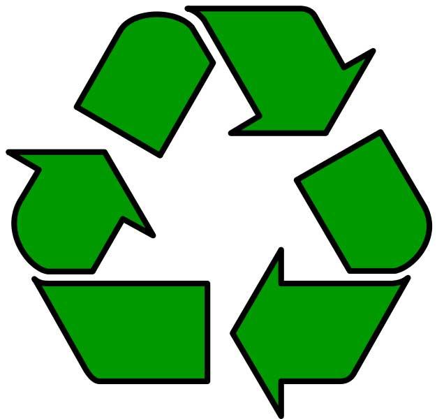 Αποτέλεσμα εικόνας για ανακυκλωση ηλεκτρικων συσκευων