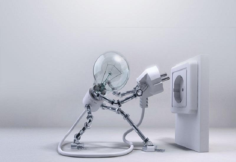 Δήμος Θηβαίων: Αιτήσεις για επανασύνδεση ρεύματος