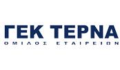 Η ΓΕΚ ΤΕΡΝΑ προχωρά στην έκδοση επενδυτικού ομολόγου έως 500 εκατ. ευρώ