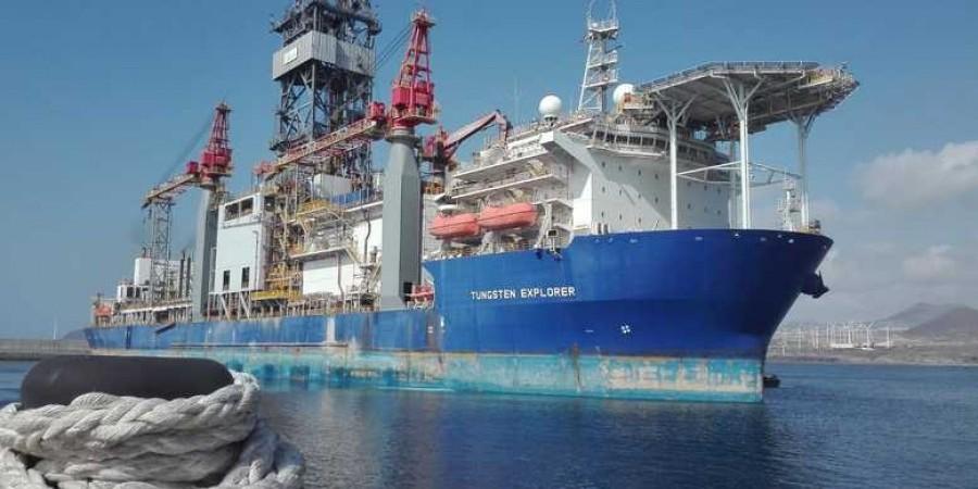 «Παίρνουν μπρος» τα γεωτρύπανα στην Κύπρο - «Έφοδος» ENI