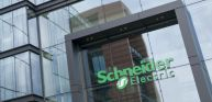 Η Schneider Electric στη λίστα World's Most Admired Companies του Fortune για το 2019